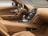 2014 Bugatti Veyron Grand Sport Vitesse Legend Rembrandt Bugatti thumbnail photo 49389