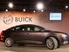 2014 Buick LaCrosse thumbnail photo 12812