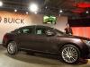 2014 Buick LaCrosse thumbnail photo 12813