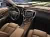 2014 Buick LaCrosse thumbnail photo 12814