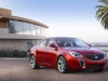 2014 Buick Regal thumbnail photo 12730