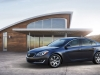 2014 Buick Regal thumbnail photo 12731