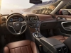 2014 Buick Regal thumbnail photo 12732