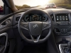 2014 Buick Regal thumbnail photo 12734