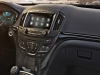 2014 Buick Regal thumbnail photo 12735