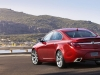 2014 Buick Regal thumbnail photo 12740