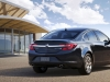 2014 Buick Regal thumbnail photo 12741