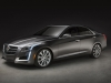 2014 Cadillac CTS thumbnail photo 12534