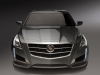 2014 Cadillac CTS thumbnail photo 12535