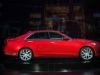 2014 Cadillac CTS thumbnail photo 12540