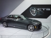 2014 Cadillac CTS thumbnail photo 12541