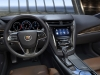 2014 Cadillac CTS thumbnail photo 12544