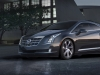 2014 Cadillac ELR thumbnail photo 6388