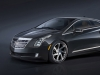 2014 Cadillac ELR thumbnail photo 6389