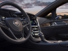 2014 Cadillac ELR thumbnail photo 6395