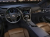 2014 Cadillac ELR thumbnail photo 6396