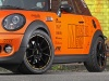 CAM SHAFT Mini Cooper S 2014