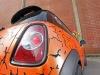 CAM SHAFT Mini Cooper S 2014