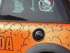 2014 CAM SHAFT Mini Cooper S thumbnail photo 56044