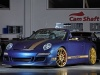 2014 Cam Shaft Porsche 997 Carrera Cabrio