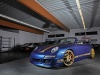 2014 Cam Shaft Porsche 997 Carrera Cabrio thumbnail photo 60995