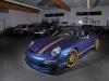 Cam Shaft Porsche 997 Carrera Cabrio 2014