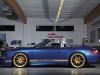 2014 Cam Shaft Porsche 997 Carrera Cabrio thumbnail photo 60999