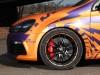 Cam Shaft Volkswagen Golf R 2014