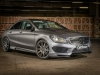 2014 Carlsson Mercedes-Benz CLA thumbnail photo 47070