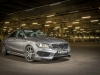 2014 Carlsson Mercedes-Benz CLA thumbnail photo 47071