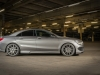 2014 Carlsson Mercedes-Benz CLA thumbnail photo 47072