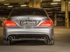 2014 Carlsson Mercedes-Benz CLA thumbnail photo 47074