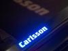 Carlsson Mercedes-Benz CLA 2014