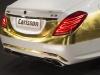 2014 Carlsson Mercedes-Benz S-Class CS50 Versailles thumbnail photo 48355