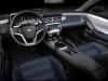 Chevrolet Camaro Spring Special Edition 2014