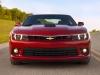 2014 Chevrolet Camaro SS thumbnail photo 12293