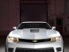 2014 Chevrolet Camaro Z28 thumbnail photo 10002