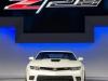 2014 Chevrolet Camaro Z28 thumbnail photo 10006