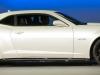 2014 Chevrolet Camaro Z28 thumbnail photo 10008