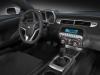 2014 Chevrolet Camaro Z28 thumbnail photo 10011