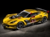 2014 Chevrolet Corvette C7.R thumbnail photo 39273