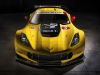 2014 Chevrolet Corvette C7.R thumbnail photo 39274