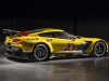 2014 Chevrolet Corvette C7.R thumbnail photo 39275