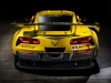 2014 Chevrolet Corvette C7.R thumbnail photo 39276