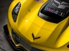 2014 Chevrolet Corvette C7.R thumbnail photo 39277