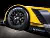 2014 Chevrolet Corvette C7.R thumbnail photo 39278