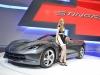 2014 Chevrolet Corvette Stingray Convertible thumbnail photo 5453