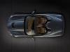 2014 Chevrolet Corvette Stingray Convertible thumbnail photo 5455