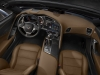 Chevrolet Corvette Stingray Convertible 2014