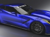 2014 Chevrolet Corvette Stingray Gran Turismo Concept thumbnail photo 28374